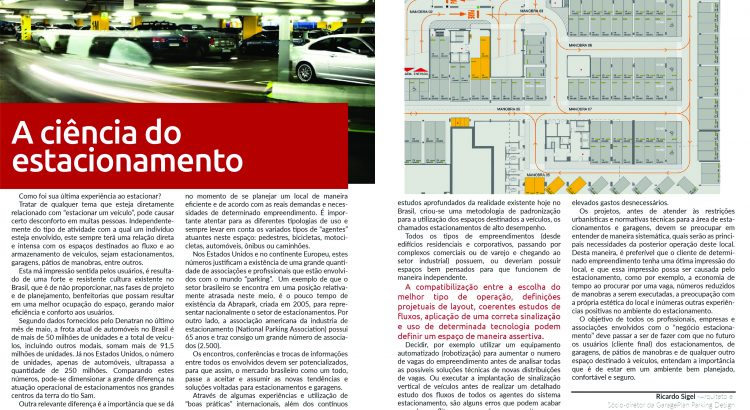 artigo-ricardo_revista-portal-parking-no4