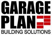 Garage Plan Paking Design